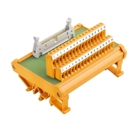 Screw connection