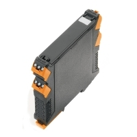 CH20M17 - modular component housing, width of 17.5 mm