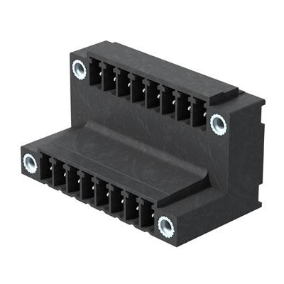 SCDV-THR 3.81/08/90F 3.2SN BK BX