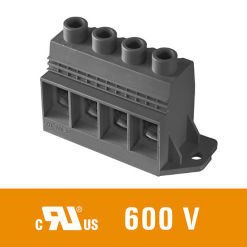 LXXX 15.00/90FR