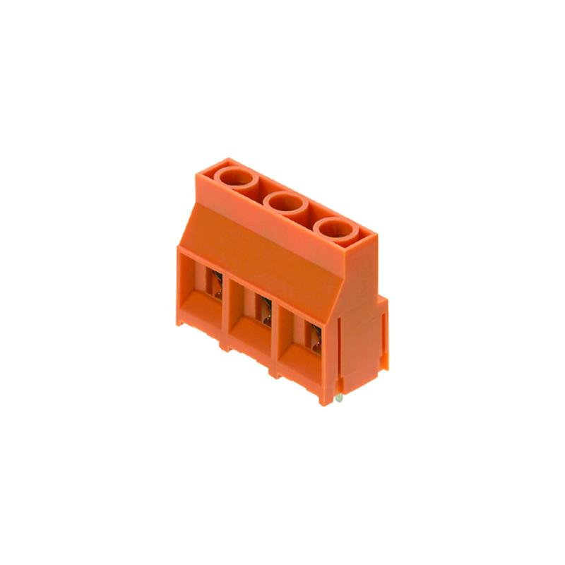 6 mm² (AWG 10) - Raster 9,52 mm - LL 9.52