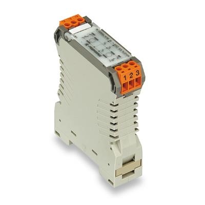 Netz-/ Signalfilter bis 250V/10A