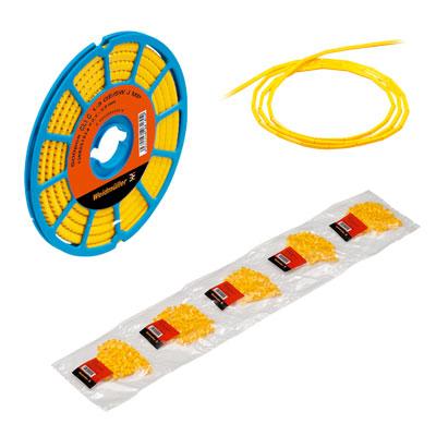 CableLine (PVC V0) 1,5 - 70 mm²