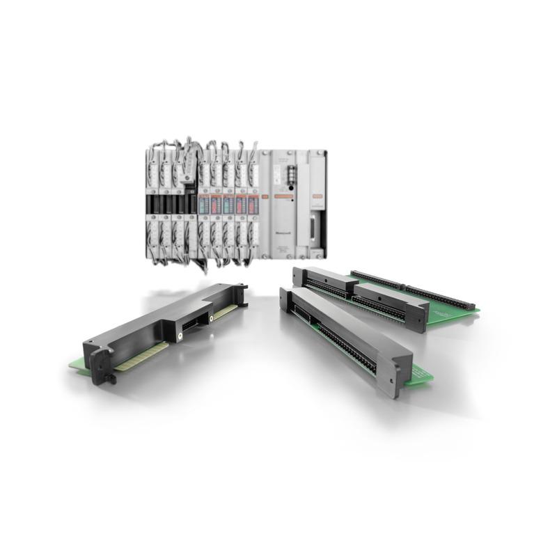 Adaptors for Honeywell IPC-620