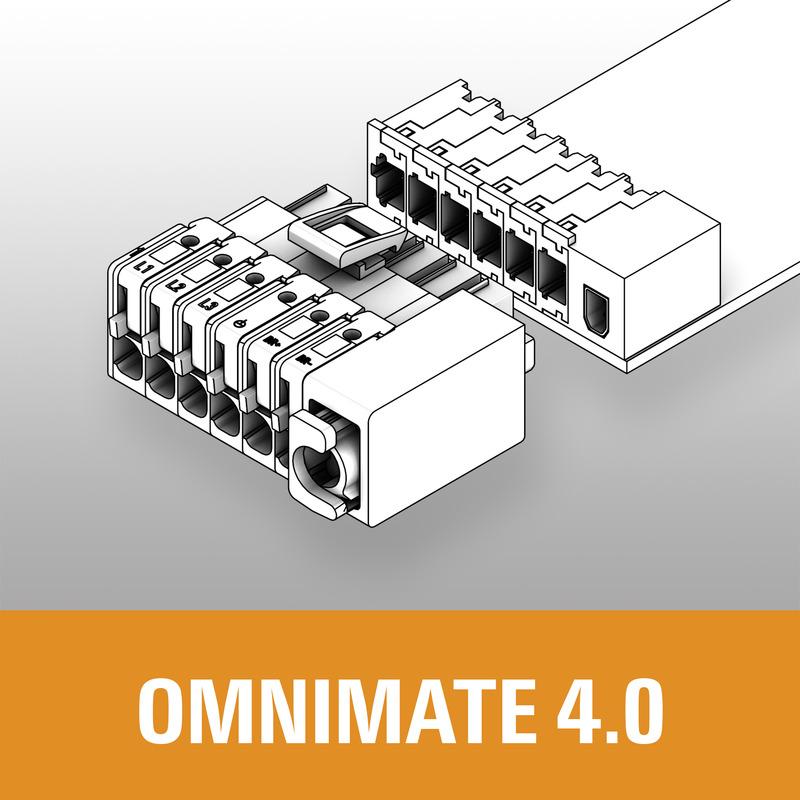 OMNIMATE 4.0