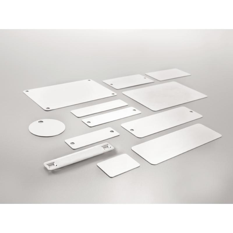 MetalliCard