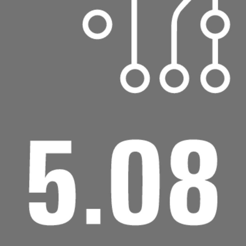 BLF 5.08HC/04/90LR SN BK BX