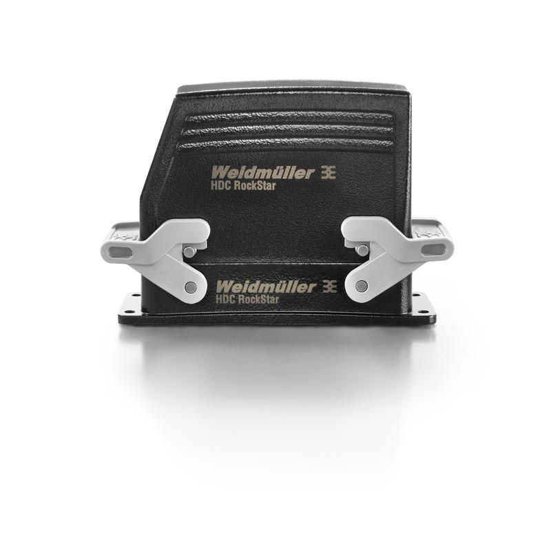 RockStar® IP65 EMC