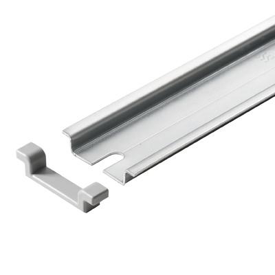 DIN rails