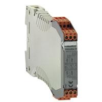 ACPL-844-000E ISOLATOR 5KVRMS 4CH TRANS 8-DIP 844 ACPL-844 5PCS