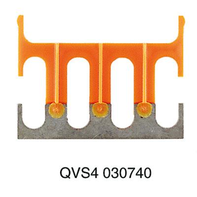QVS 2/S SAKT1+2
