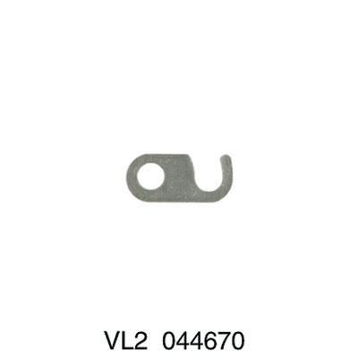 VL 2 AKZ4/DK4