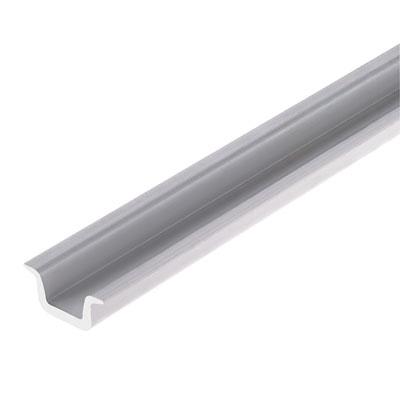 TSK 35X15 2M PVC/GR