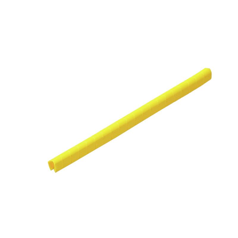 CLI O 10 / 0,4 - 1,5 mm²