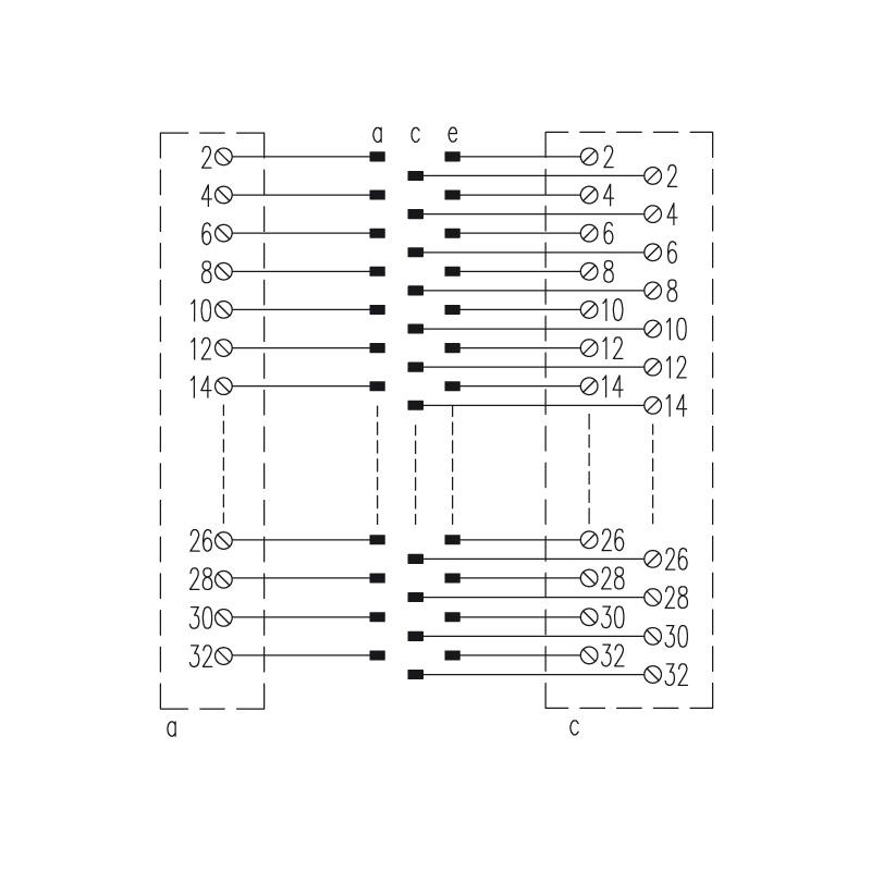 SKH E48 LP2/LP