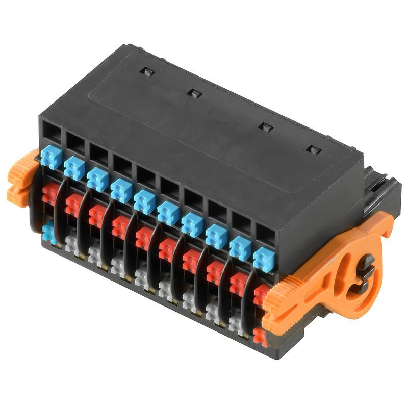 BL-I/O 3.50/30LR NPN LED SN BK BX