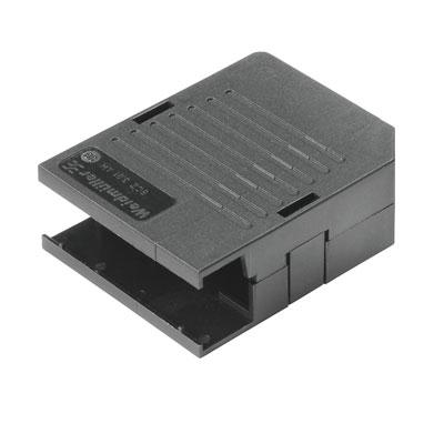 BCZ 3.81 AH08 BK BX