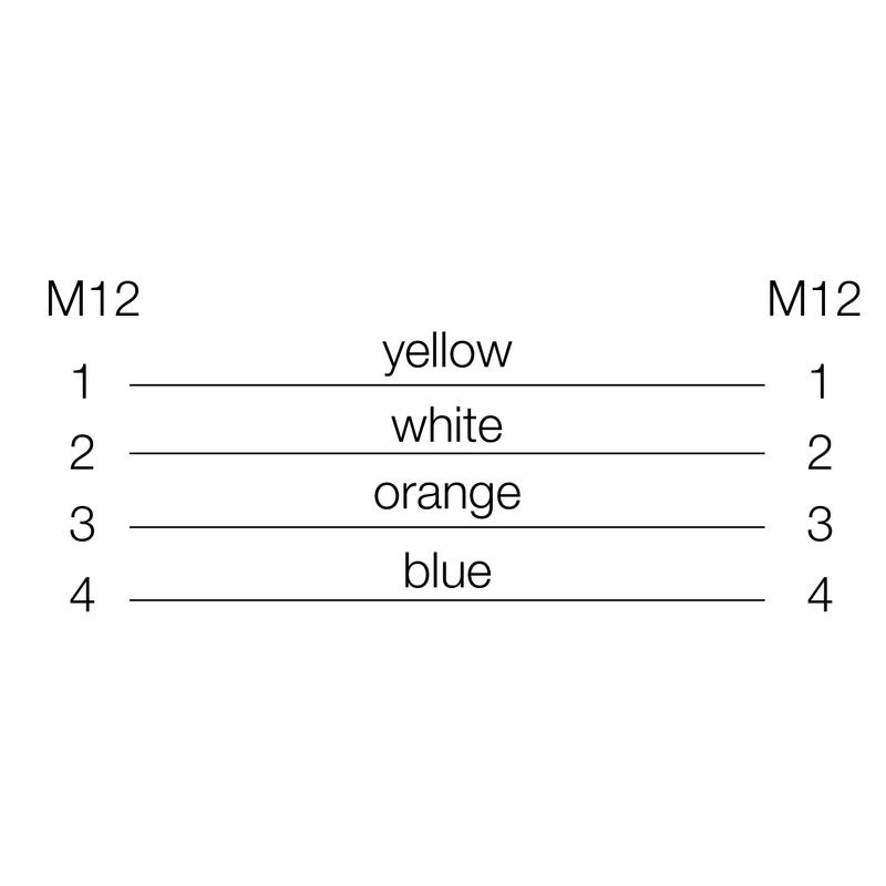 IE-C5DD4UG0015MCSMCS-E