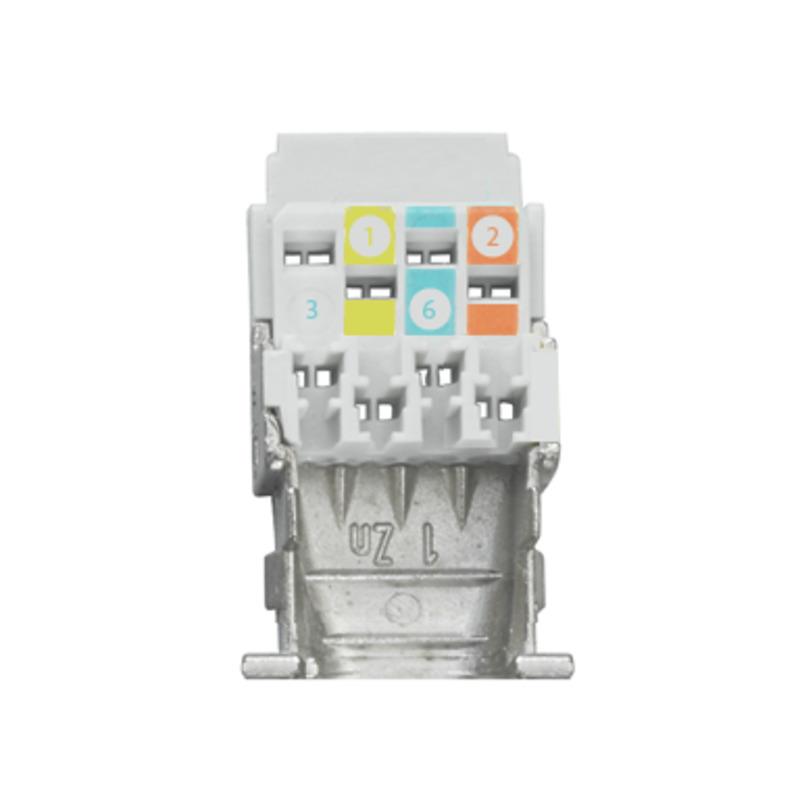 IE-PS-V14M-RJ45-FH-P