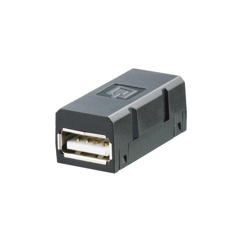 IE-BI-USB-A