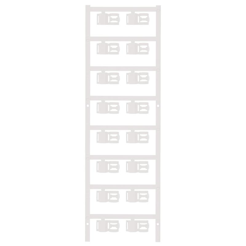 SFC 3/12 MC SDR
