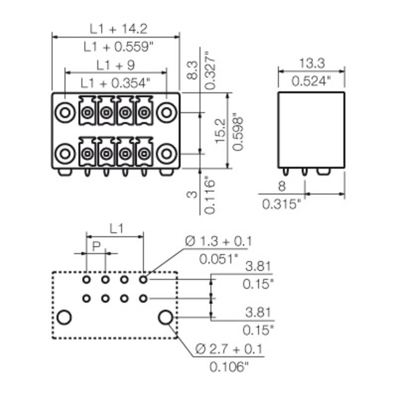 SCDN-THR 3.81/04/90F 3.2SN BK BX
