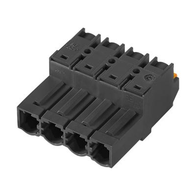 SLF 7.62HP/03/180G SN BK BX