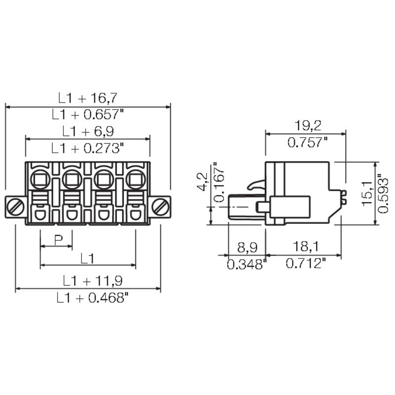 BLF 7.62HP/02/180F SN OR BX