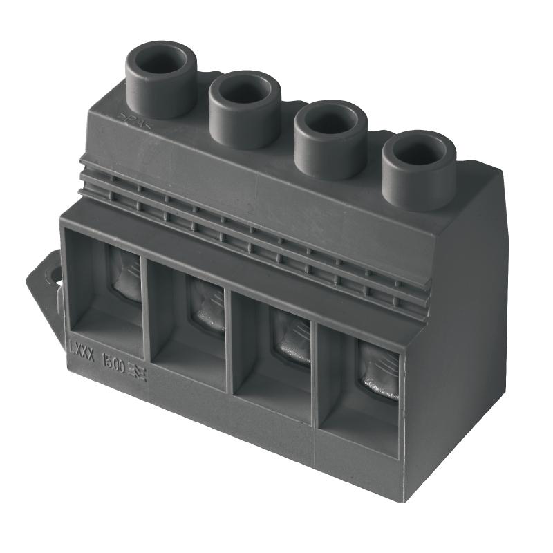 LXXX 15.00/09/90FL 4.5SN BK BX