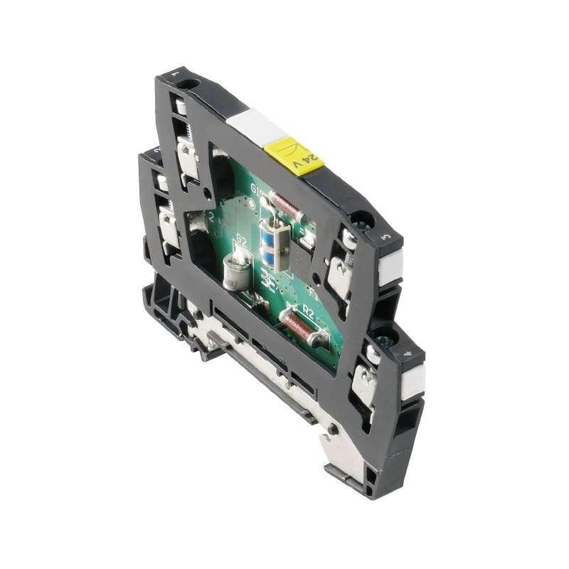 VSSC4 CL 12VDC 0.5A