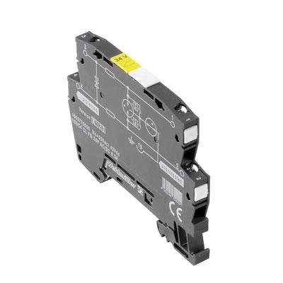 VSSC4 CL FG48VAC/DC0.5A