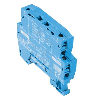VSSC4 CL FG 24VAC/DC Ex