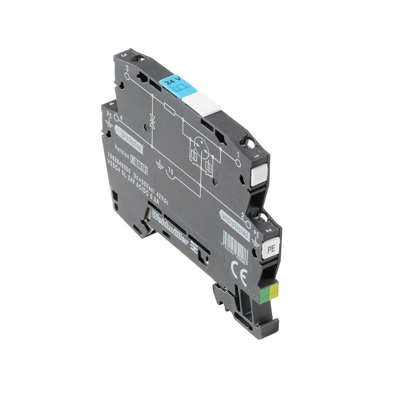 VSSC4 SL 12VDC 0.5A