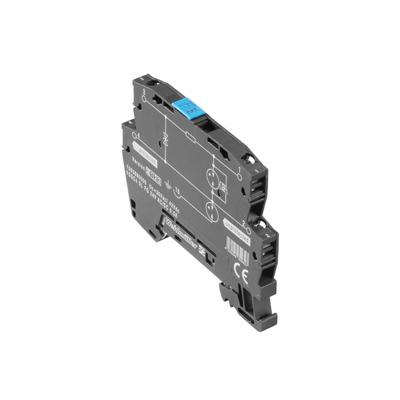 VSSC4 SL FG 12VDC 0.5A