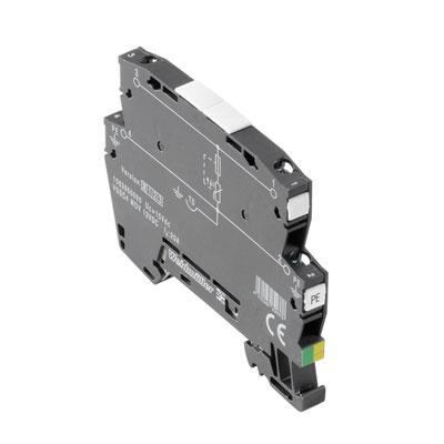 VSSC4 MOV 48VAC/DC
