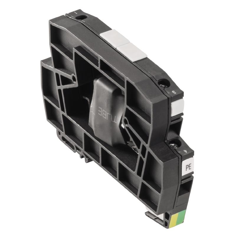 VSSC4 MOV 240VAC/DC