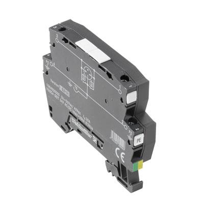 VSSC4 GDT 240VAC/DC20kA