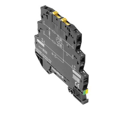 VSSC6 TRCL48VAC/DC0.5A