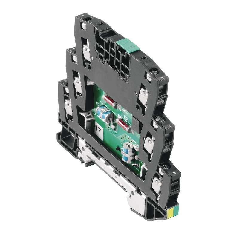 VSSC6  CL FG 12VDC 0.5A