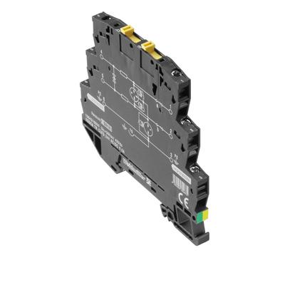 VSSC6TRCLFG60VAC/DC0.5A
