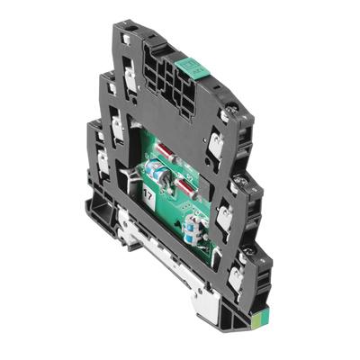 VSSC6SL LD 12VDC 0.5A