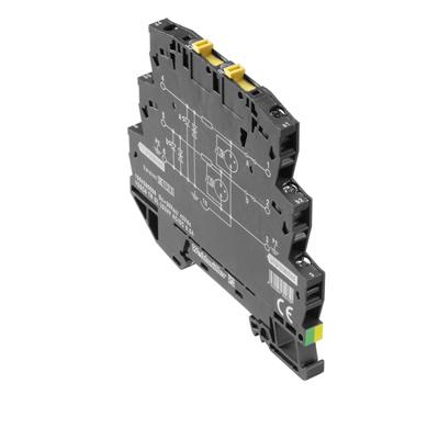 VSSC6TRSLLD12VDC0.5A