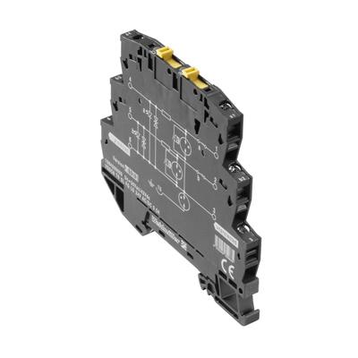 VSSC6TRSLFGLD12VDC0.5A