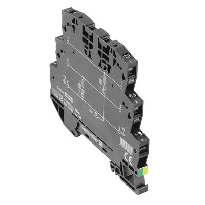VSSC6  MOV 48VAC/DC