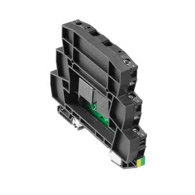 VSSC6  MOV 240VAC/DC