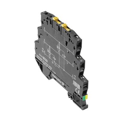 VSSC6 TRLDMOV 12VDC