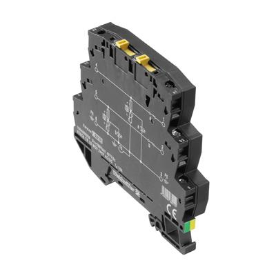 VSSC6 TRLDMOV120VAC/DC