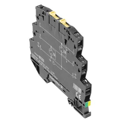 VSSC6TRGDT110VAC/DC10kA