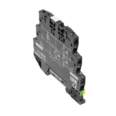 VSSC6  RS485