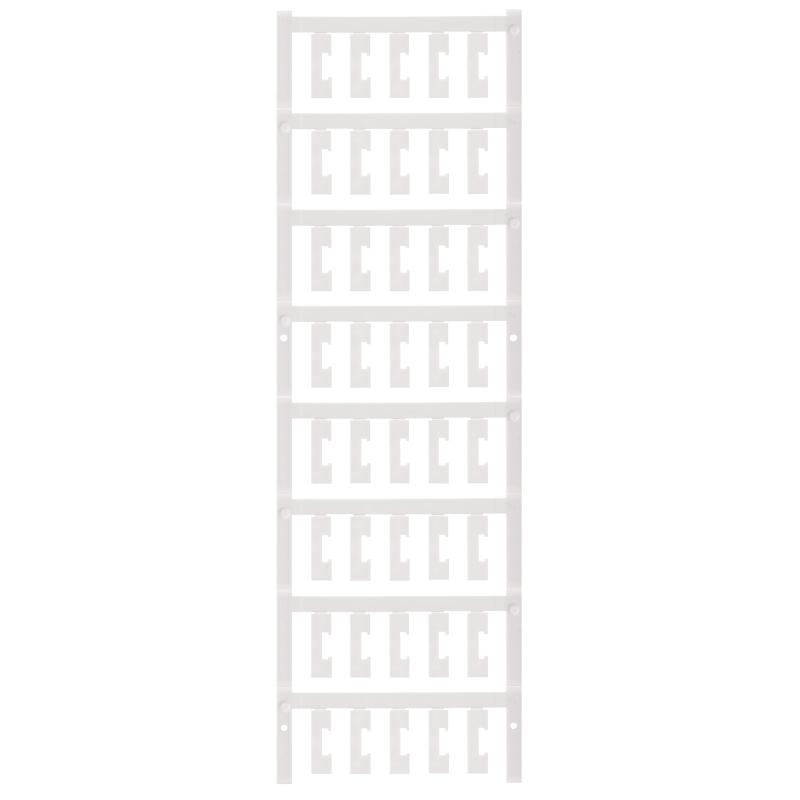 ESG 6.6/20 BHZ 5.00/04